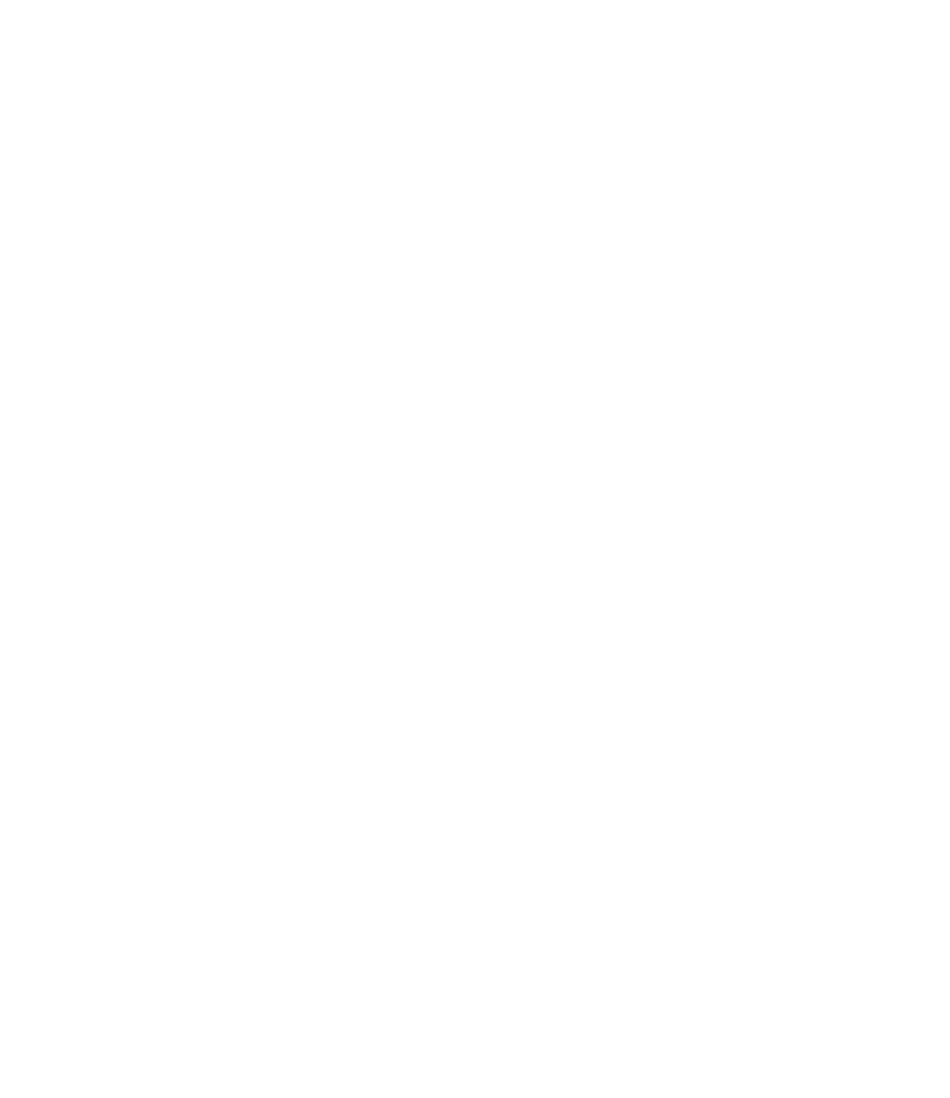 snowflakes_brushes_by_hawksmont15