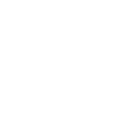 lace-heart3